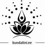 Lingid Kundalini jooga