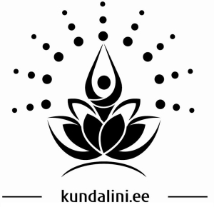 Kundalini jooga hinnakiri