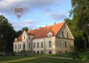 HATU-pilt_logoga_140x100