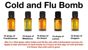 cold-and-flu-bomb-jpeg-larger-for-blog