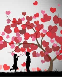 happy-valentines-sms-messages