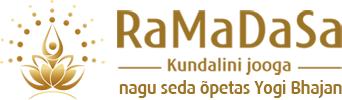 Kundalini jooga Logo